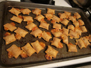 01-Totinos-Pizza-Rolls-Three-Cheese