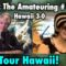 mtacast-hawaii-thumb
