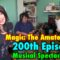 mtacast-200th-musical-thumb
